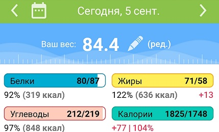 Screenshot_20190905_231717_ru.hikisoft.calories.jpg