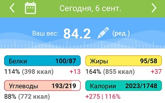 Screenshot_20190906_211117_ru.hikisoft.calories.jpg