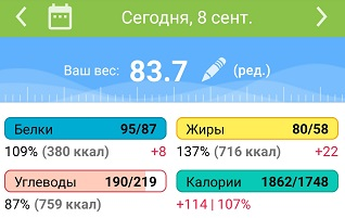 Screenshot_20190908_230931_ru.hikisoft.calories.jpg