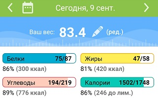 Screenshot_20190909_224929_ru.hikisoft.calories.jpg