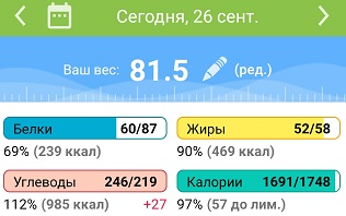 Screenshot_20190926_172503_ru.hikisoft.calories.jpg