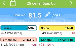 Screenshot_20190929_102232_ru.hikisoft.calories.jpg