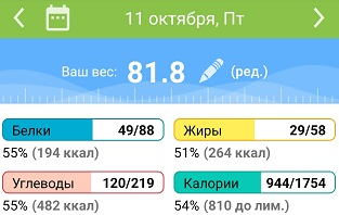 Screenshot_20191012_010126_ru.hikisoft.calories.jpg