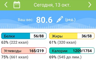 Screenshot_20191013_210124_ru.hikisoft.calories.jpg