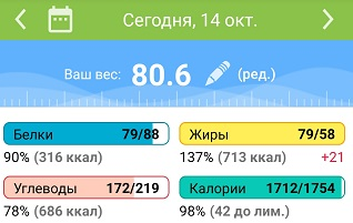 Screenshot_20191014_201557_ru.hikisoft.calories.jpg