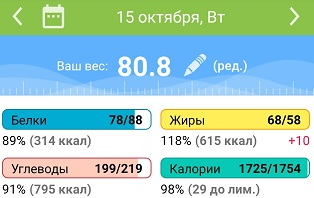 Screenshot_20191016_013005_ru.hikisoft.calories.jpg