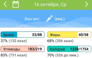 Screenshot_20191017_012137_ru.hikisoft.calories.jpg